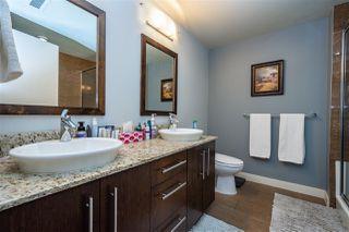 Photo 16: 904 10046 117 Street in Edmonton: Zone 12 Condo for sale : MLS®# E4191967