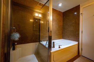 Photo 18: 904 10046 117 Street in Edmonton: Zone 12 Condo for sale : MLS®# E4191967