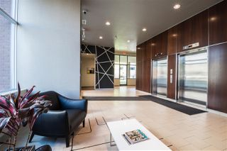 Photo 35: 904 10046 117 Street in Edmonton: Zone 12 Condo for sale : MLS®# E4191967