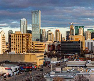 Photo 29: 904 10046 117 Street in Edmonton: Zone 12 Condo for sale : MLS®# E4191967