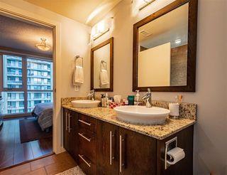 Photo 17: 904 10046 117 Street in Edmonton: Zone 12 Condo for sale : MLS®# E4191967