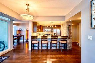 Photo 10: 904 10046 117 Street in Edmonton: Zone 12 Condo for sale : MLS®# E4191967