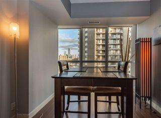 Photo 21: 904 10046 117 Street in Edmonton: Zone 12 Condo for sale : MLS®# E4191967