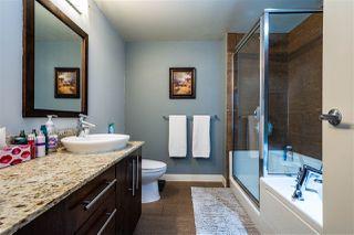 Photo 15: 904 10046 117 Street in Edmonton: Zone 12 Condo for sale : MLS®# E4191967