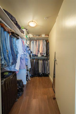 Photo 19: 904 10046 117 Street in Edmonton: Zone 12 Condo for sale : MLS®# E4191967