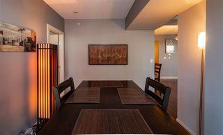 Photo 22: 904 10046 117 Street in Edmonton: Zone 12 Condo for sale : MLS®# E4191967