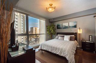 Photo 12: 904 10046 117 Street in Edmonton: Zone 12 Condo for sale : MLS®# E4191967