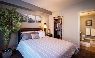 Photo 13: 904 10046 117 Street in Edmonton: Zone 12 Condo for sale : MLS®# E4191967
