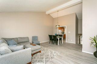 Photo 4: 3 6220 172 Street in Edmonton: Zone 20 Townhouse for sale : MLS®# E4192244