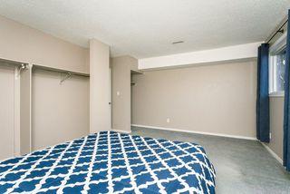 Photo 11: 3 6220 172 Street in Edmonton: Zone 20 Townhouse for sale : MLS®# E4192244