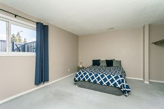 Photo 10: 3 6220 172 Street in Edmonton: Zone 20 Townhouse for sale : MLS®# E4192244