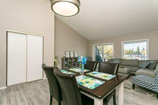Photo 6: 3 6220 172 Street in Edmonton: Zone 20 Townhouse for sale : MLS®# E4192244