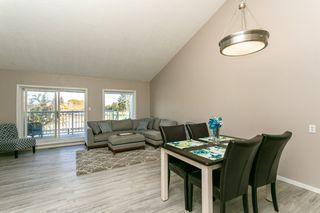 Photo 5: 3 6220 172 Street in Edmonton: Zone 20 Townhouse for sale : MLS®# E4192244