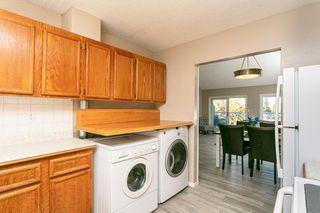 Photo 9: 3 6220 172 Street in Edmonton: Zone 20 Townhouse for sale : MLS®# E4192244
