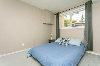 Photo 12: 3 6220 172 Street in Edmonton: Zone 20 Townhouse for sale : MLS®# E4192244