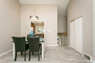 Photo 7: 3 6220 172 Street in Edmonton: Zone 20 Townhouse for sale : MLS®# E4192244