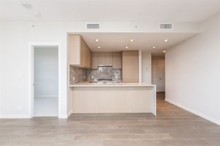 Photo 3: 1805 3487 BINNING Road in Vancouver: University VW Condo for sale (Vancouver West)  : MLS®# R2447967