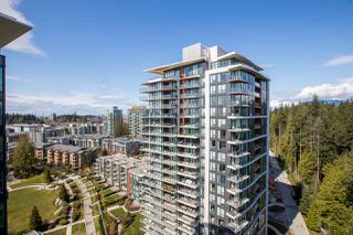 Photo 19: 1805 3487 BINNING Road in Vancouver: University VW Condo for sale (Vancouver West)  : MLS®# R2447967