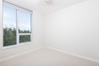 Photo 6: 1805 3487 BINNING Road in Vancouver: University VW Condo for sale (Vancouver West)  : MLS®# R2447967