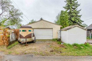 Photo 33: 9743 76 Avenue in Edmonton: Zone 17 House for sale : MLS®# E4198820