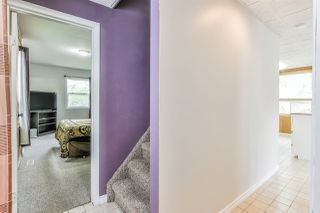 Photo 31: 9743 76 Avenue in Edmonton: Zone 17 House for sale : MLS®# E4198820