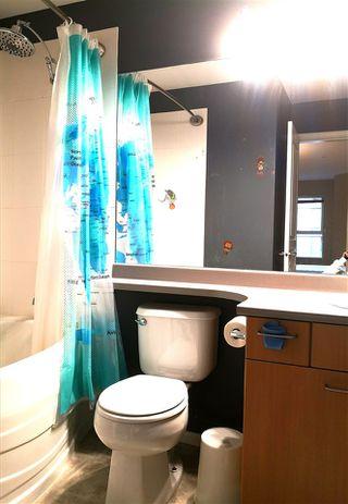 Photo 8: 470 9100 FERNDALE Road in Richmond: McLennan North Condo for sale : MLS®# R2463055