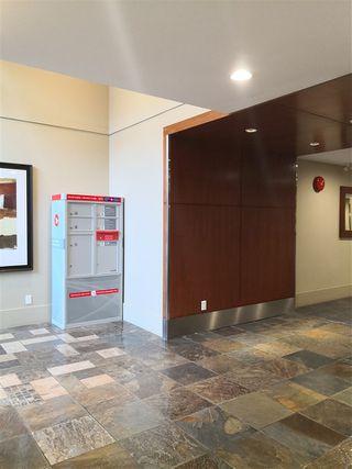 Photo 2: 470 9100 FERNDALE Road in Richmond: McLennan North Condo for sale : MLS®# R2463055