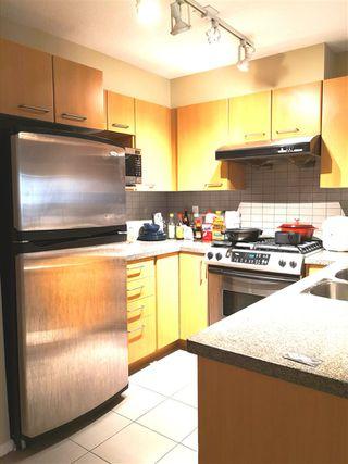 Photo 4: 470 9100 FERNDALE Road in Richmond: McLennan North Condo for sale : MLS®# R2463055