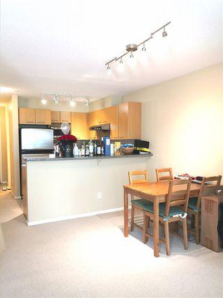 Photo 3: 470 9100 FERNDALE Road in Richmond: McLennan North Condo for sale : MLS®# R2463055