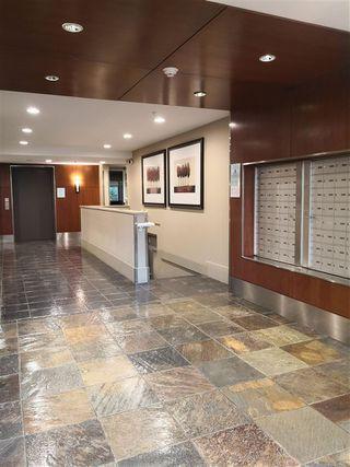 Photo 1: 470 9100 FERNDALE Road in Richmond: McLennan North Condo for sale : MLS®# R2463055