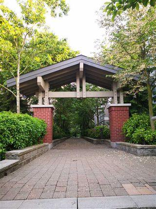 Photo 11: 470 9100 FERNDALE Road in Richmond: McLennan North Condo for sale : MLS®# R2463055
