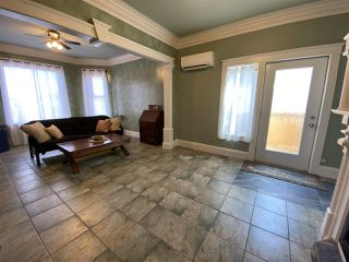 Photo 11: 288 South Foord Street in Stellarton: 106-New Glasgow, Stellarton Residential for sale (Northern Region)  : MLS®# 202010506
