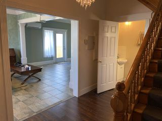 Photo 16: 288 South Foord Street in Stellarton: 106-New Glasgow, Stellarton Residential for sale (Northern Region)  : MLS®# 202010506