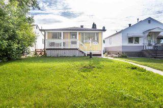 Photo 2: 10119 72 Street in Edmonton: Zone 19 House for sale : MLS®# E4203217