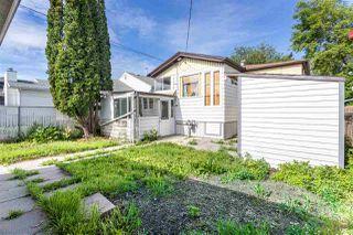 Photo 3: 10119 72 Street in Edmonton: Zone 19 House for sale : MLS®# E4203217