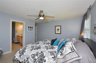 Photo 29: 121 EVERWOODS Court SW in Calgary: Evergreen Detached for sale : MLS®# C4306108