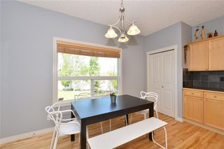 Photo 16: 121 EVERWOODS Court SW in Calgary: Evergreen Detached for sale : MLS®# C4306108
