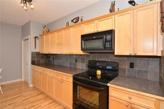 Photo 14: 121 EVERWOODS Court SW in Calgary: Evergreen Detached for sale : MLS®# C4306108
