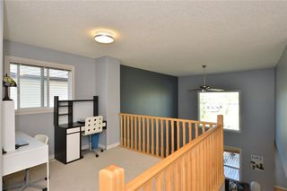 Photo 37: 121 EVERWOODS Court SW in Calgary: Evergreen Detached for sale : MLS®# C4306108