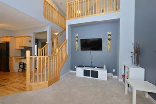 Photo 23: 121 EVERWOODS Court SW in Calgary: Evergreen Detached for sale : MLS®# C4306108