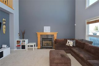 Photo 20: 121 EVERWOODS Court SW in Calgary: Evergreen Detached for sale : MLS®# C4306108
