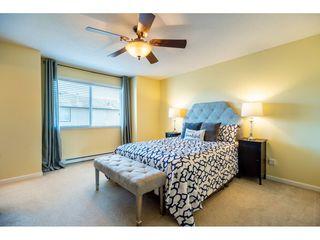 Photo 4: 35-3127 Skeena Street in Port Coquitlam: Riverwood Townhouse for sale : MLS®# R2467858