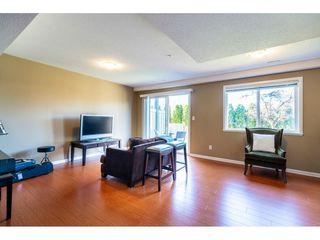 Photo 5: 35-3127 Skeena Street in Port Coquitlam: Riverwood Townhouse for sale : MLS®# R2467858
