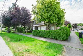 Photo 3: 36 27090 32 Avenue in Langley: Aldergrove Langley Townhouse for sale : MLS®# R2476482
