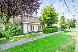 Photo 4: 36 27090 32 Avenue in Langley: Aldergrove Langley Townhouse for sale : MLS®# R2476482