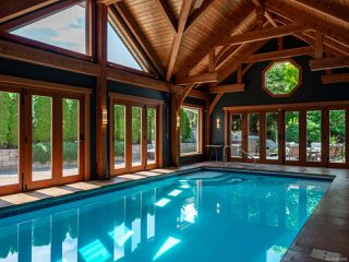 Photo 60: 677 Windsor Pl in CAMPBELL RIVER: CR Willow Point House for sale (Campbell River)  : MLS®# 844996