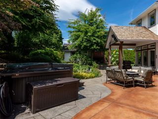 Photo 65: 677 Windsor Pl in CAMPBELL RIVER: CR Willow Point House for sale (Campbell River)  : MLS®# 844996