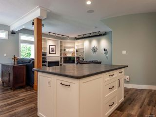 Photo 27: 677 Windsor Pl in CAMPBELL RIVER: CR Willow Point House for sale (Campbell River)  : MLS®# 844996