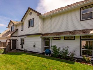 Photo 67: 677 Windsor Pl in CAMPBELL RIVER: CR Willow Point House for sale (Campbell River)  : MLS®# 844996