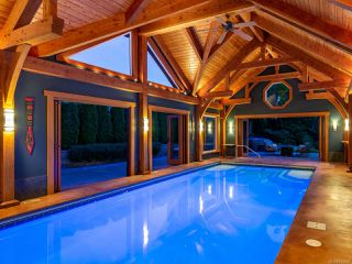 Photo 73: 677 Windsor Pl in CAMPBELL RIVER: CR Willow Point House for sale (Campbell River)  : MLS®# 844996